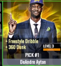 Ayton freestyle dribble.png