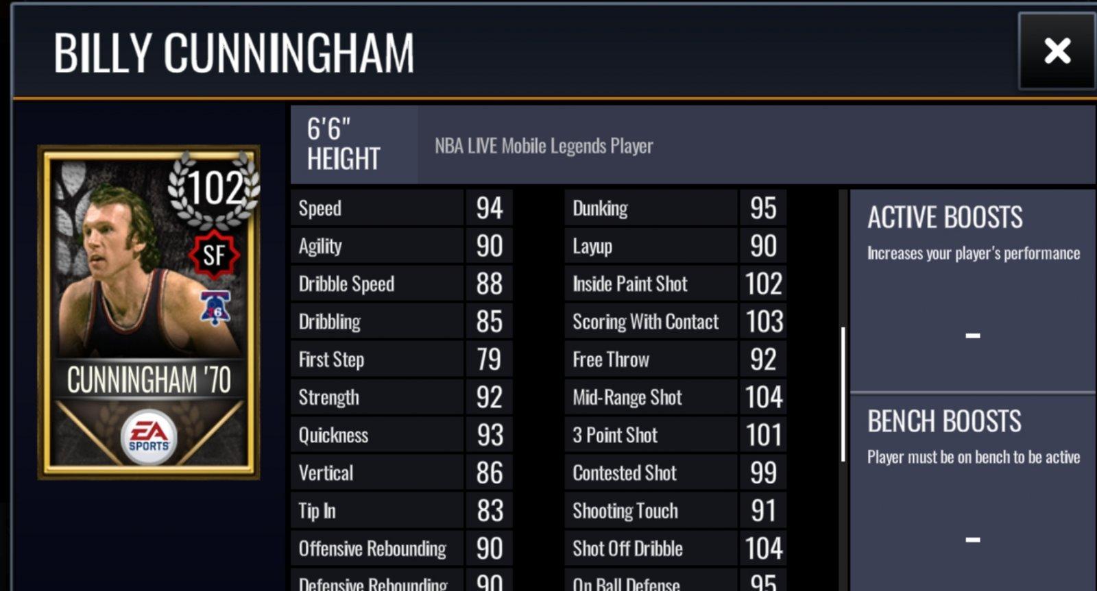 Cunningham 2.jpg