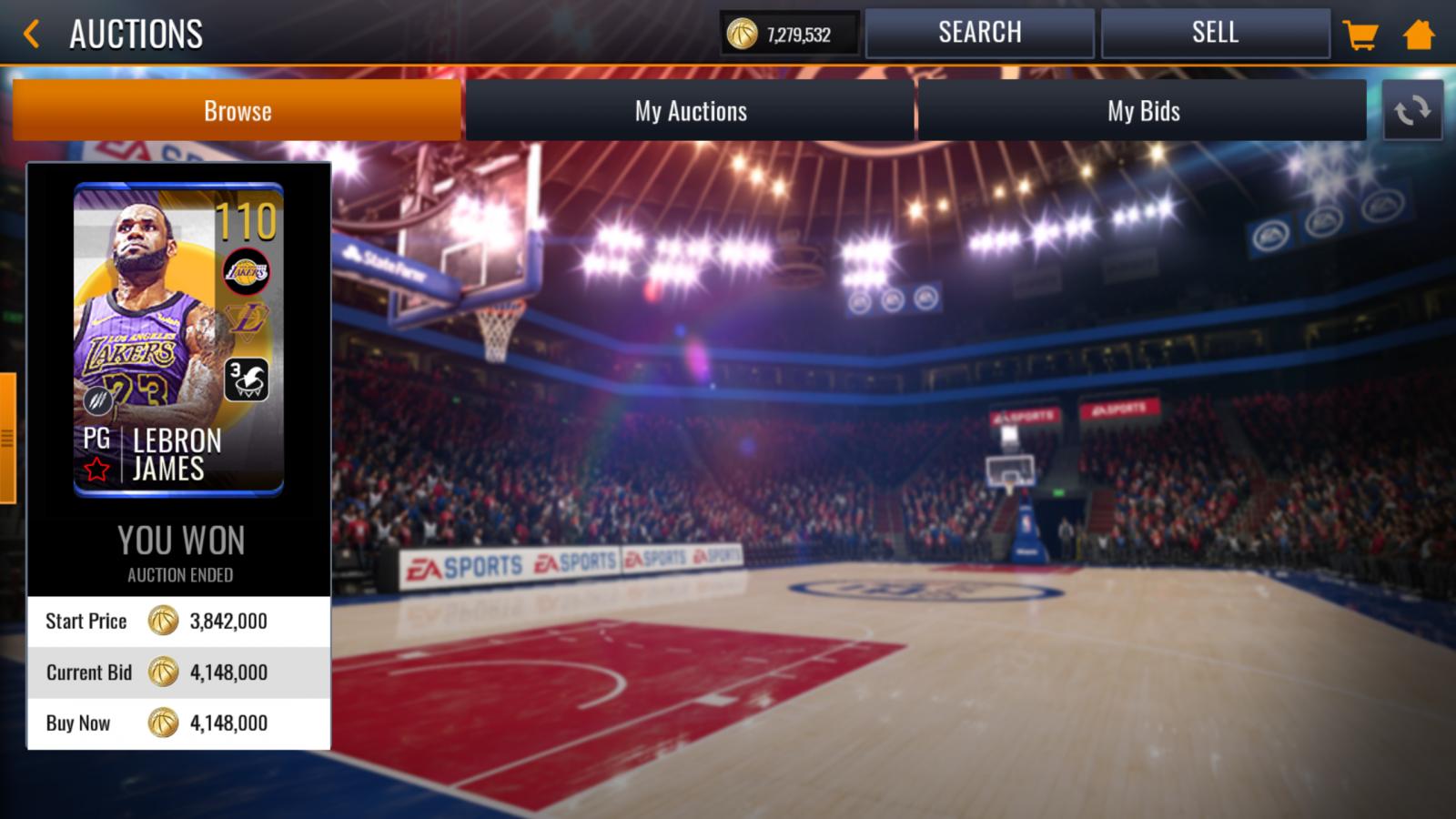 NBA-Live_2019-08-18-10-26-57.png
