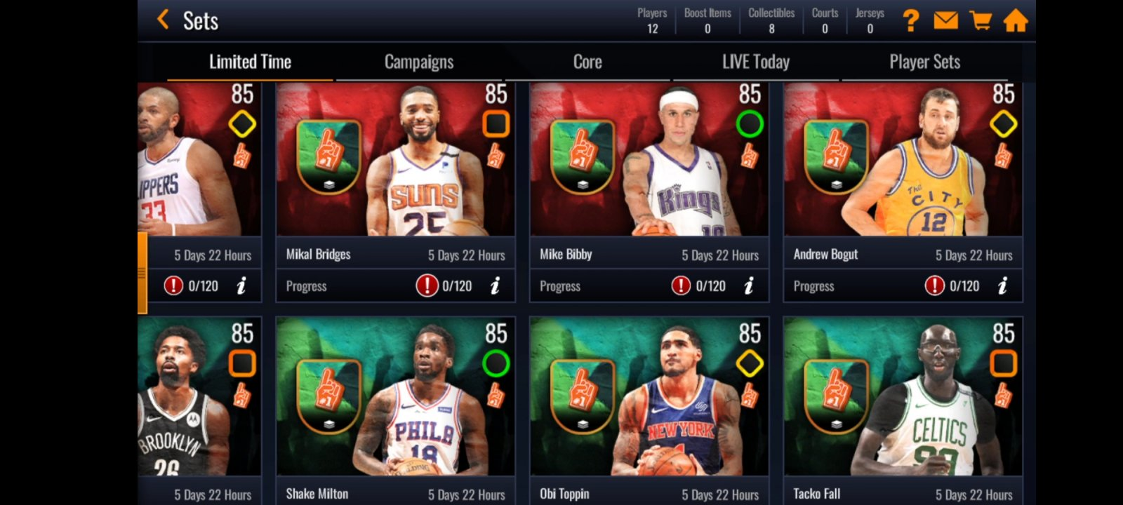 players set.jpg