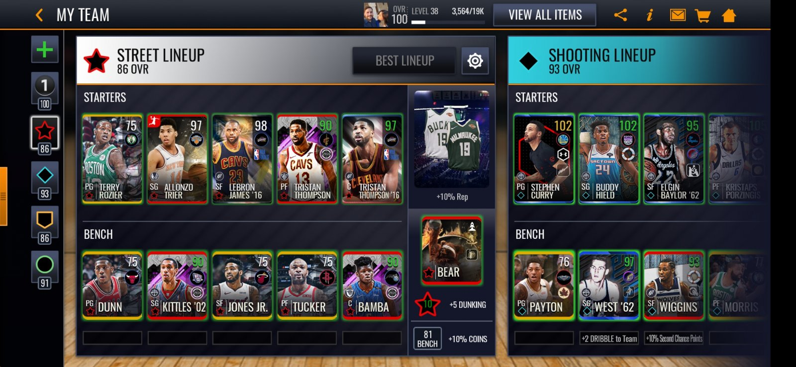 Screenshot_20190606_200746_com.ea.gp.nbamobile.jpg