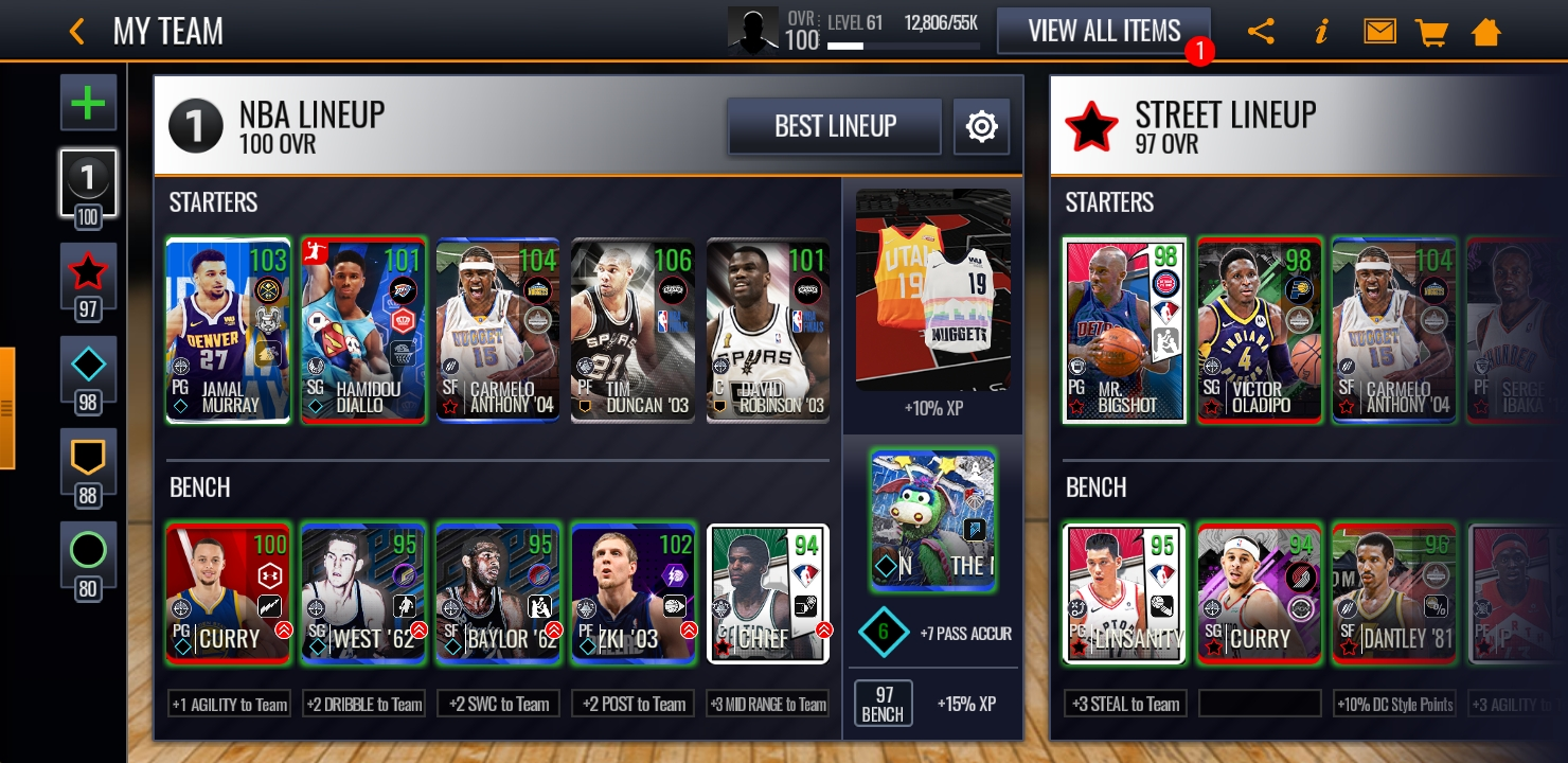 Screenshot_20190608-001252_NBA Live.jpg