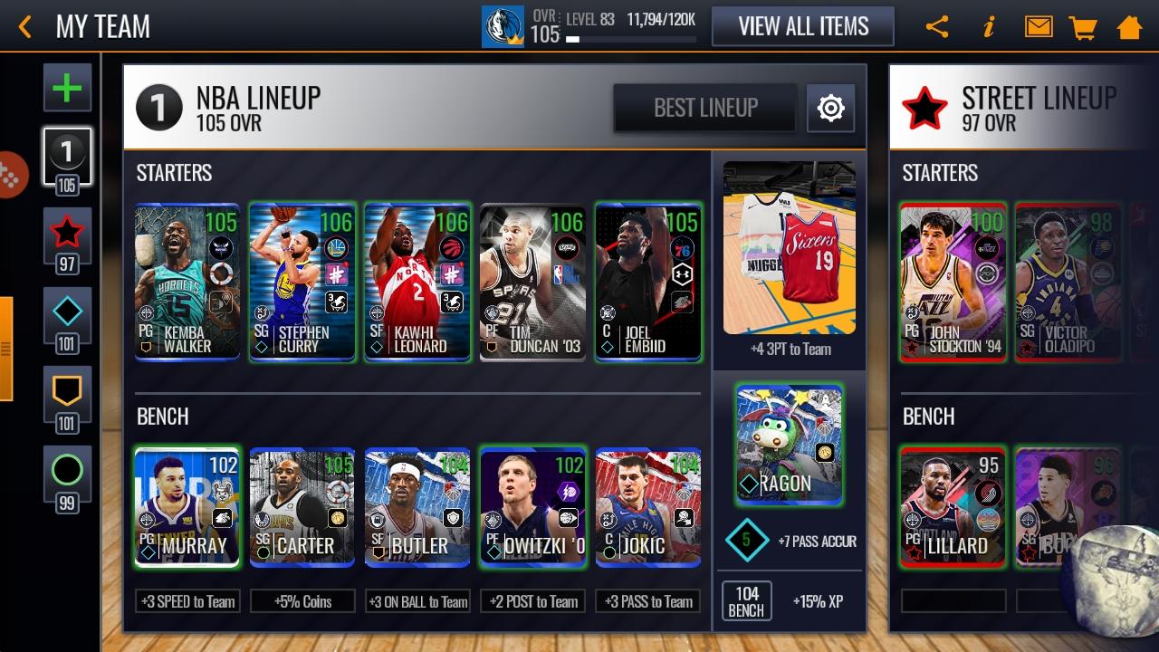 Screenshot_20190612-115122_NBA Live.jpg