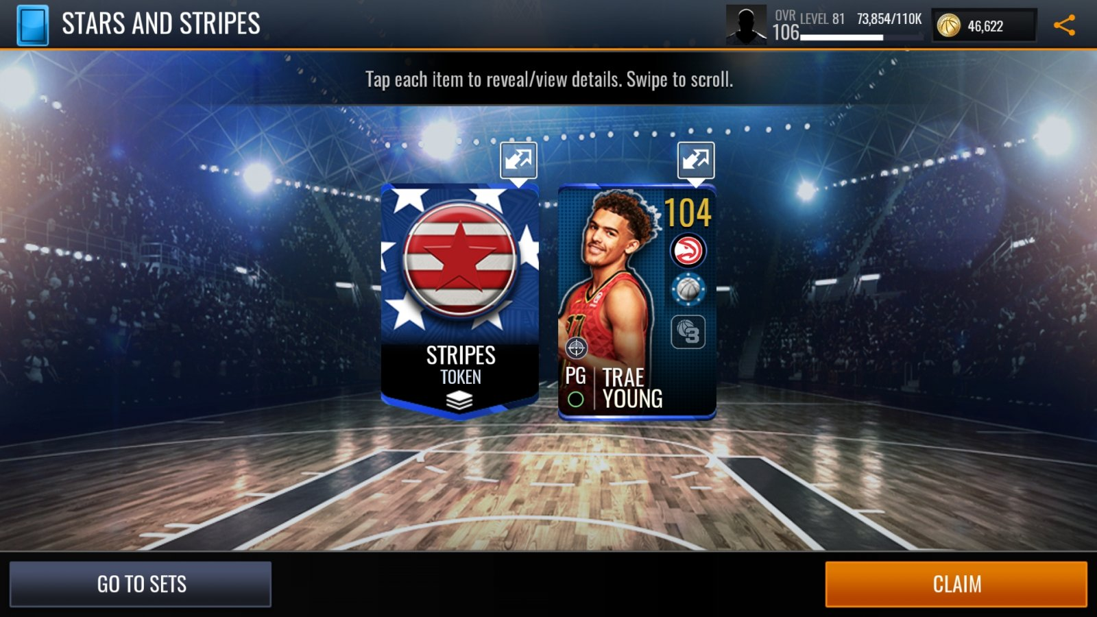 Screenshot_20190705_193054_com.ea.gp.nbamobile.jpg