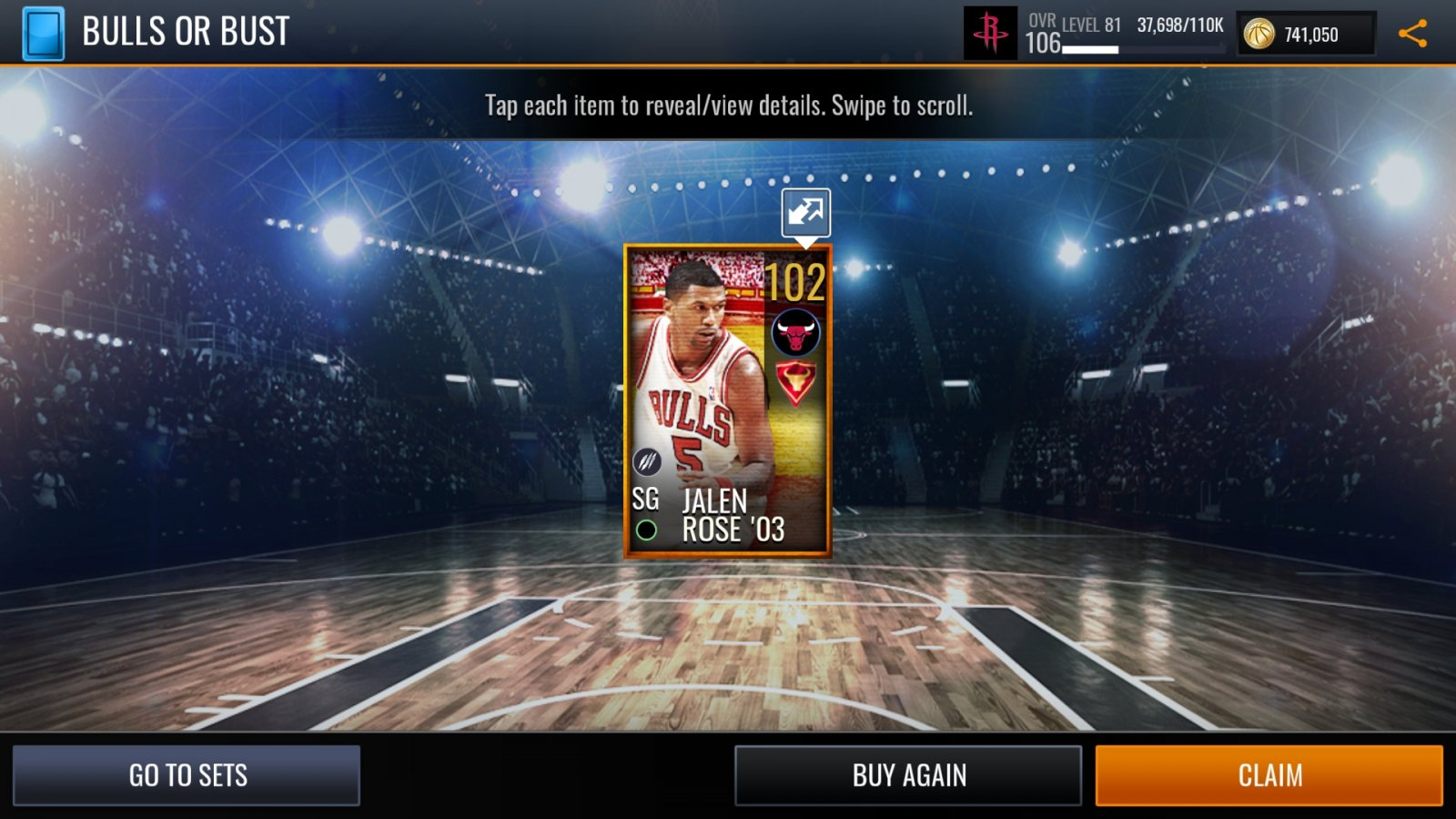 Screenshot_20190709_202404_com.ea.gp.nbamobile.jpg