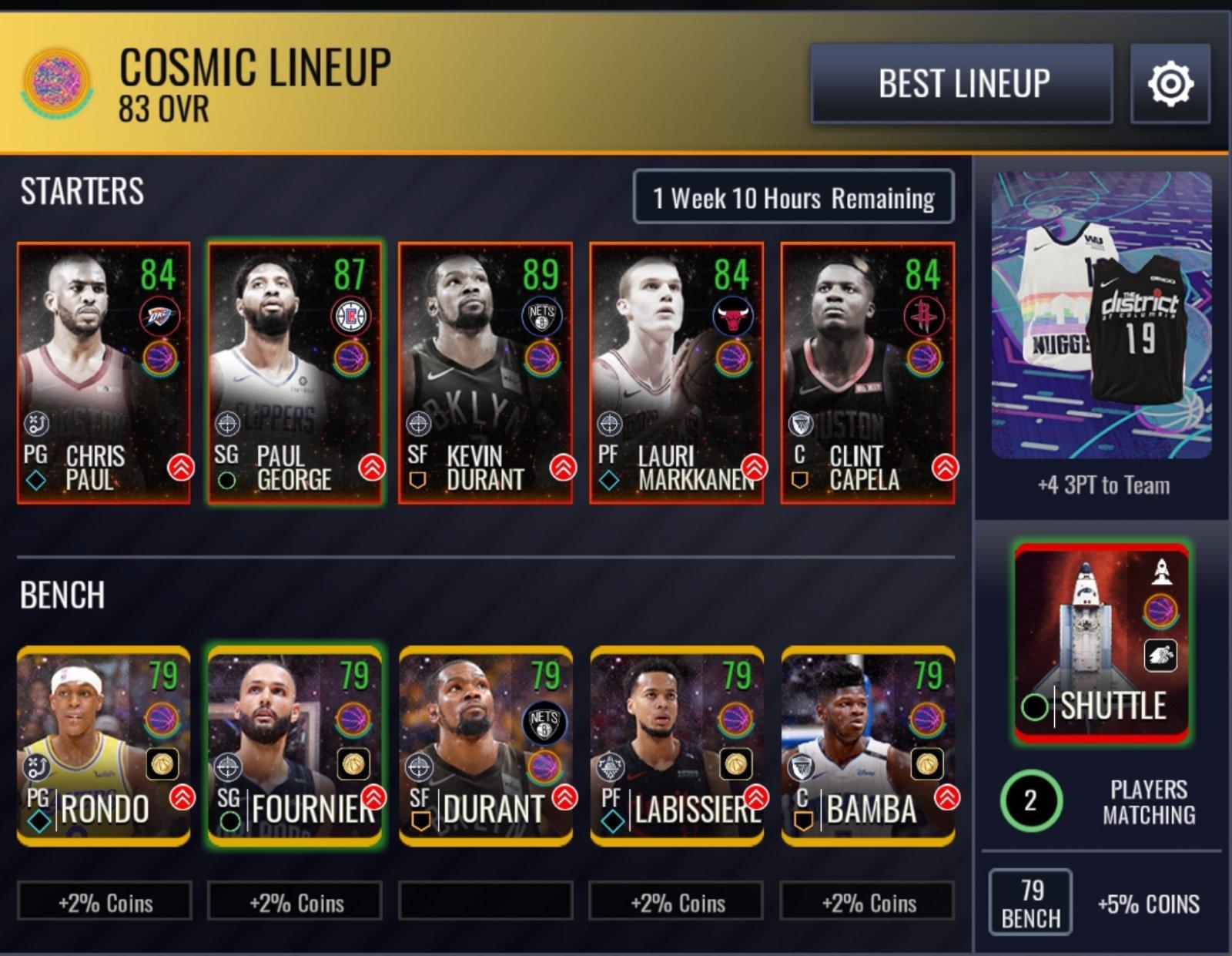 Screenshot_20190716-054302_NBA Live.jpg