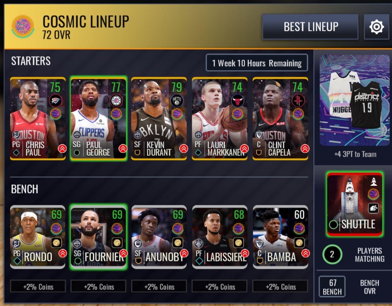 Screenshot_20190716-055014_NBA Live.jpg