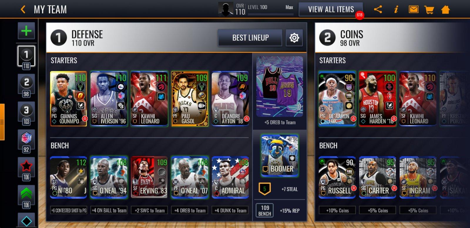 Screenshot_20190913-180439_NBA Live.jpg