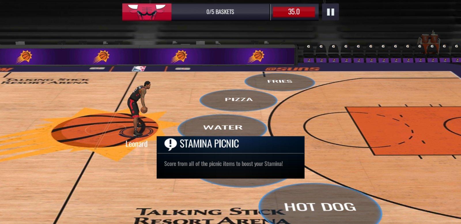 Screenshot_20191120-140533_NBA Live.jpg