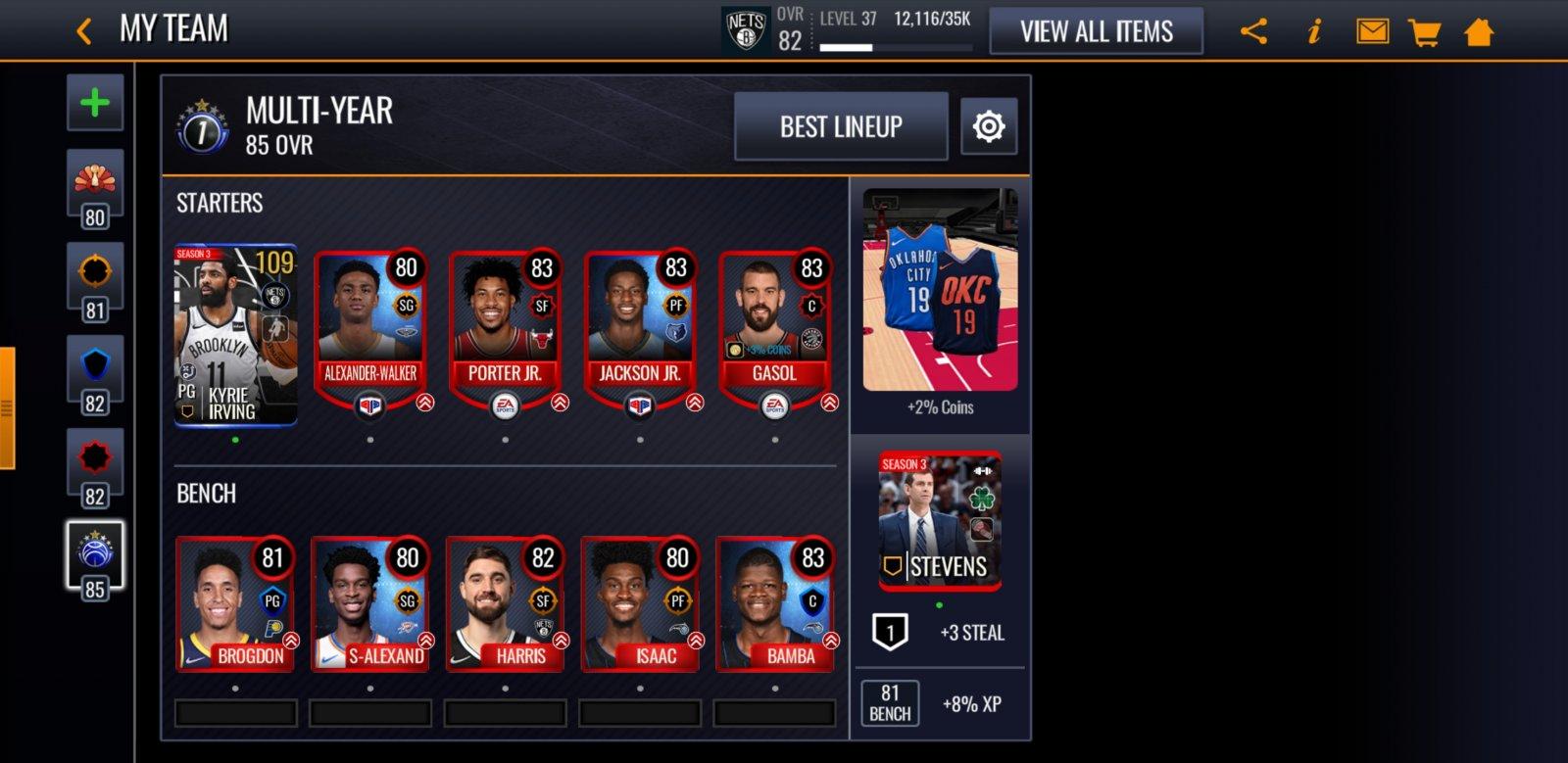 Screenshot_20191201-151758_NBA Live.jpg