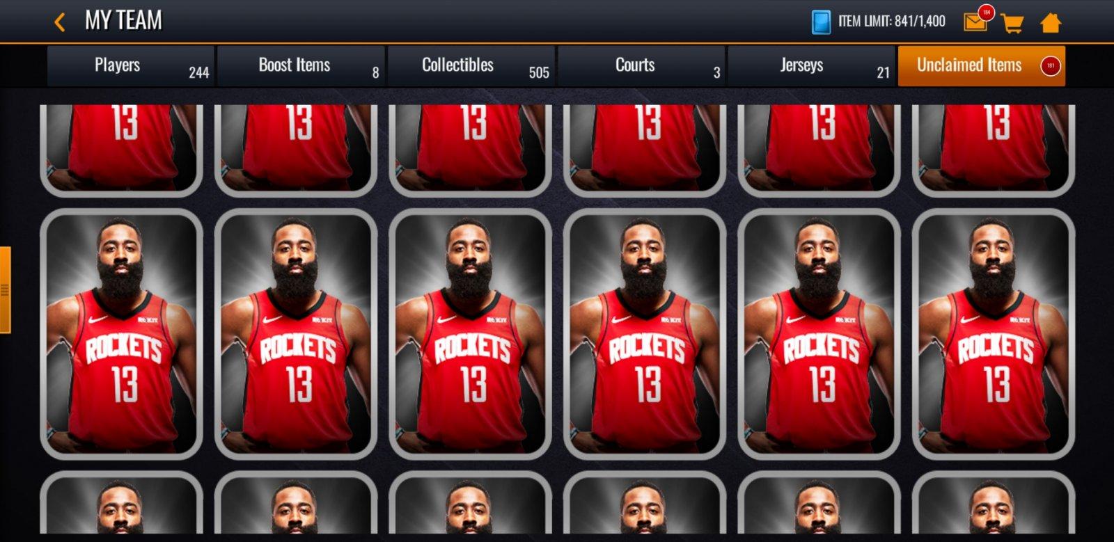Screenshot_20200101-233243_NBA Live.jpg