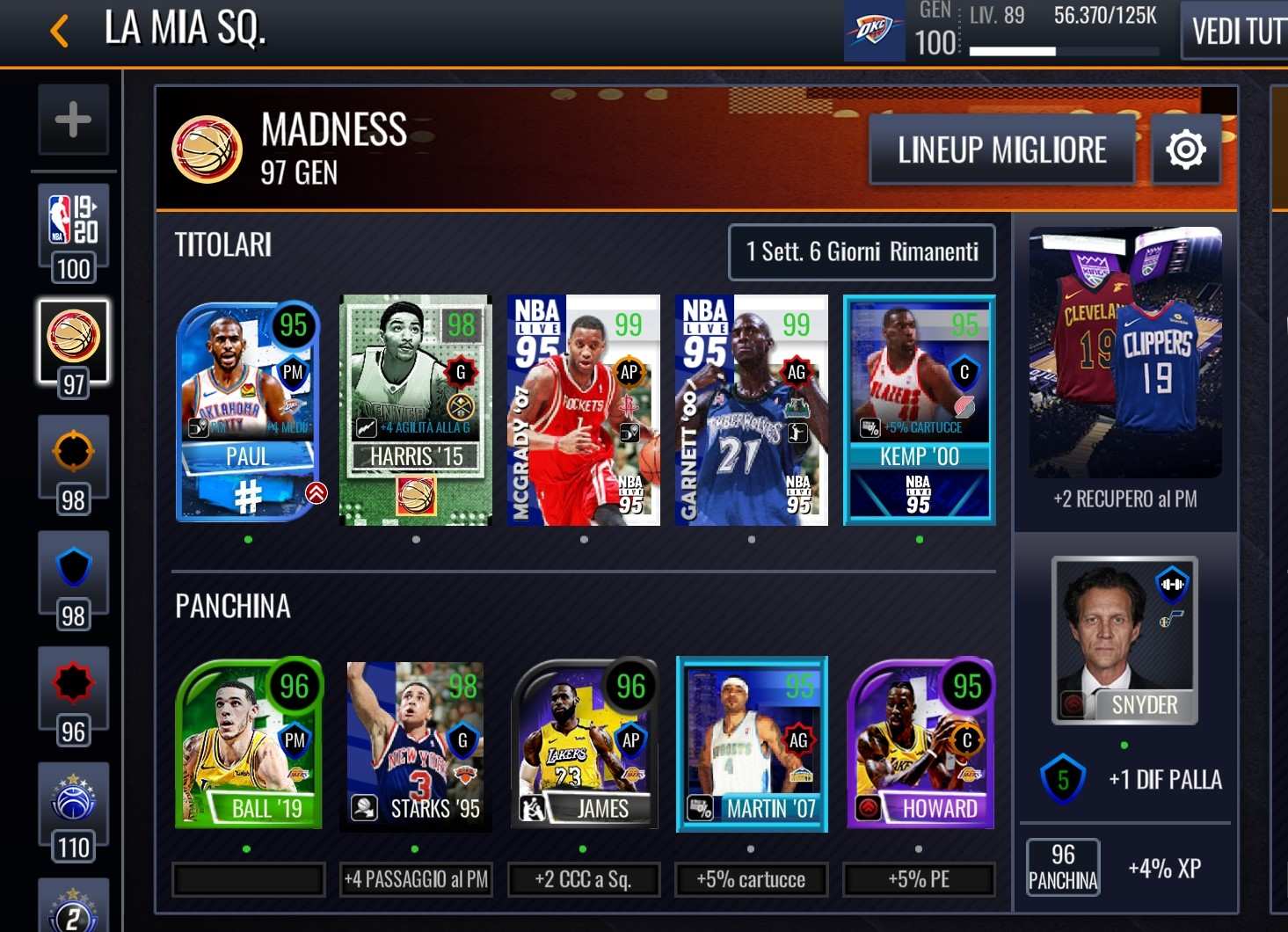 Screenshot_20200324-123344_NBA Live.jpg
