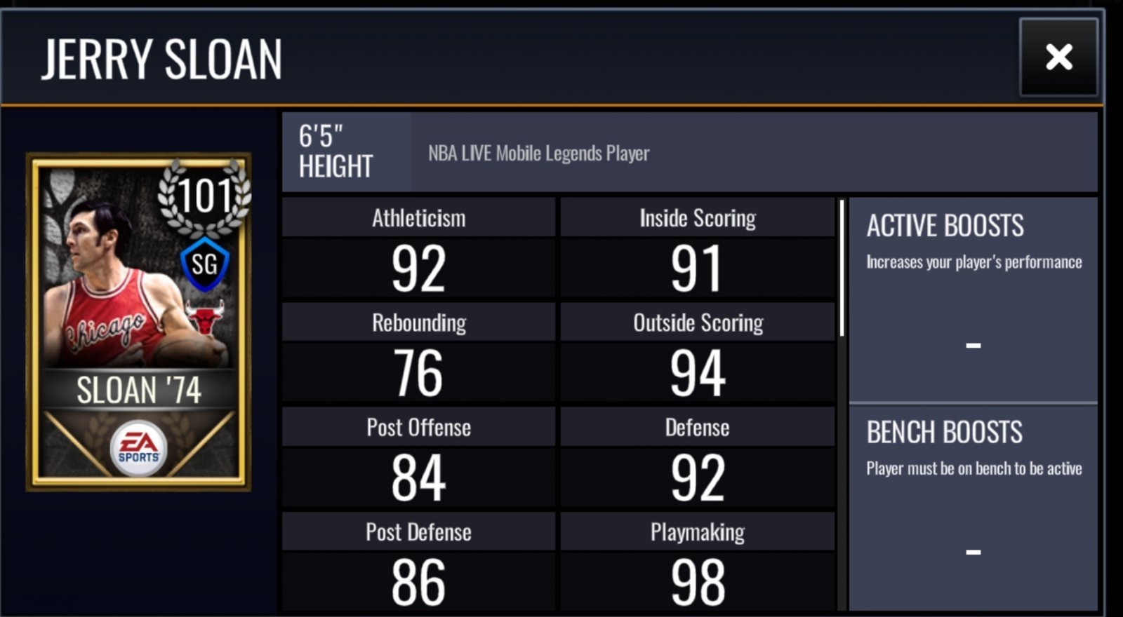 Screenshot_20200508-220147_NBA Live.jpg