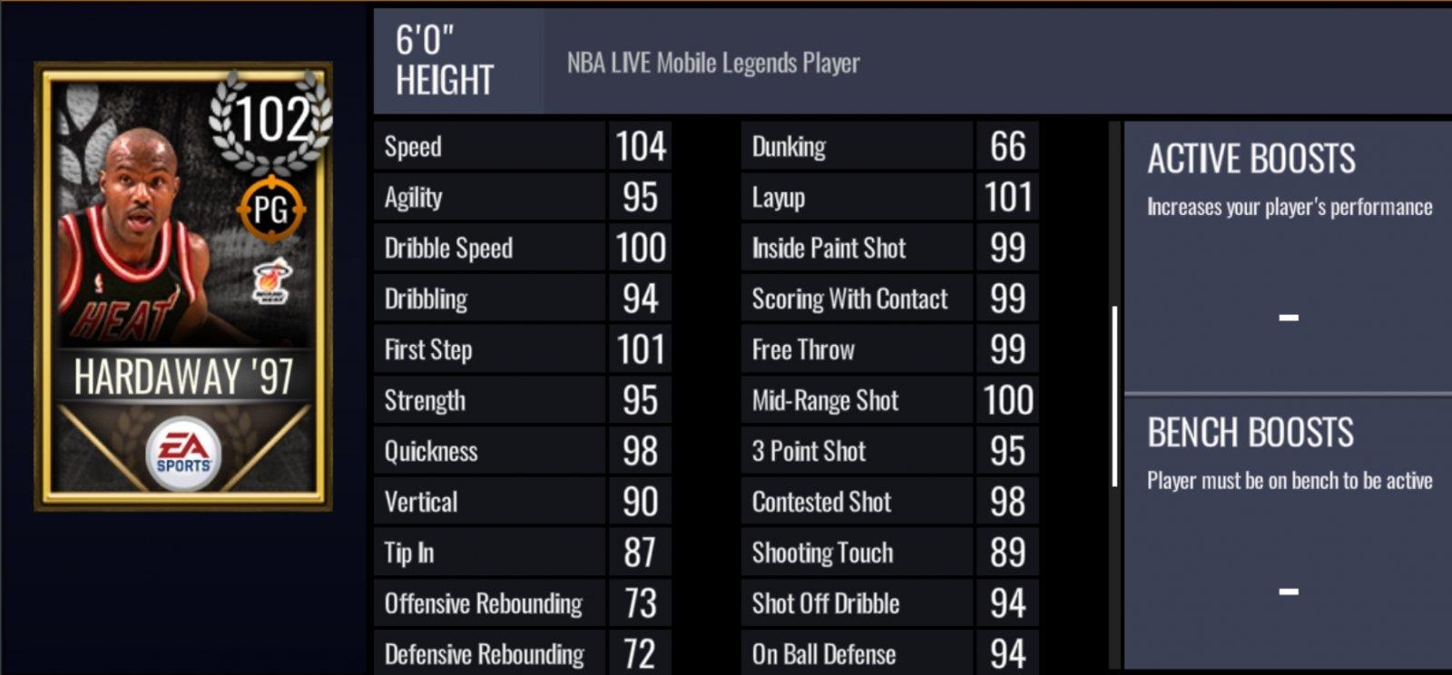 Screenshot_20200508-234803_NBA Live.jpg