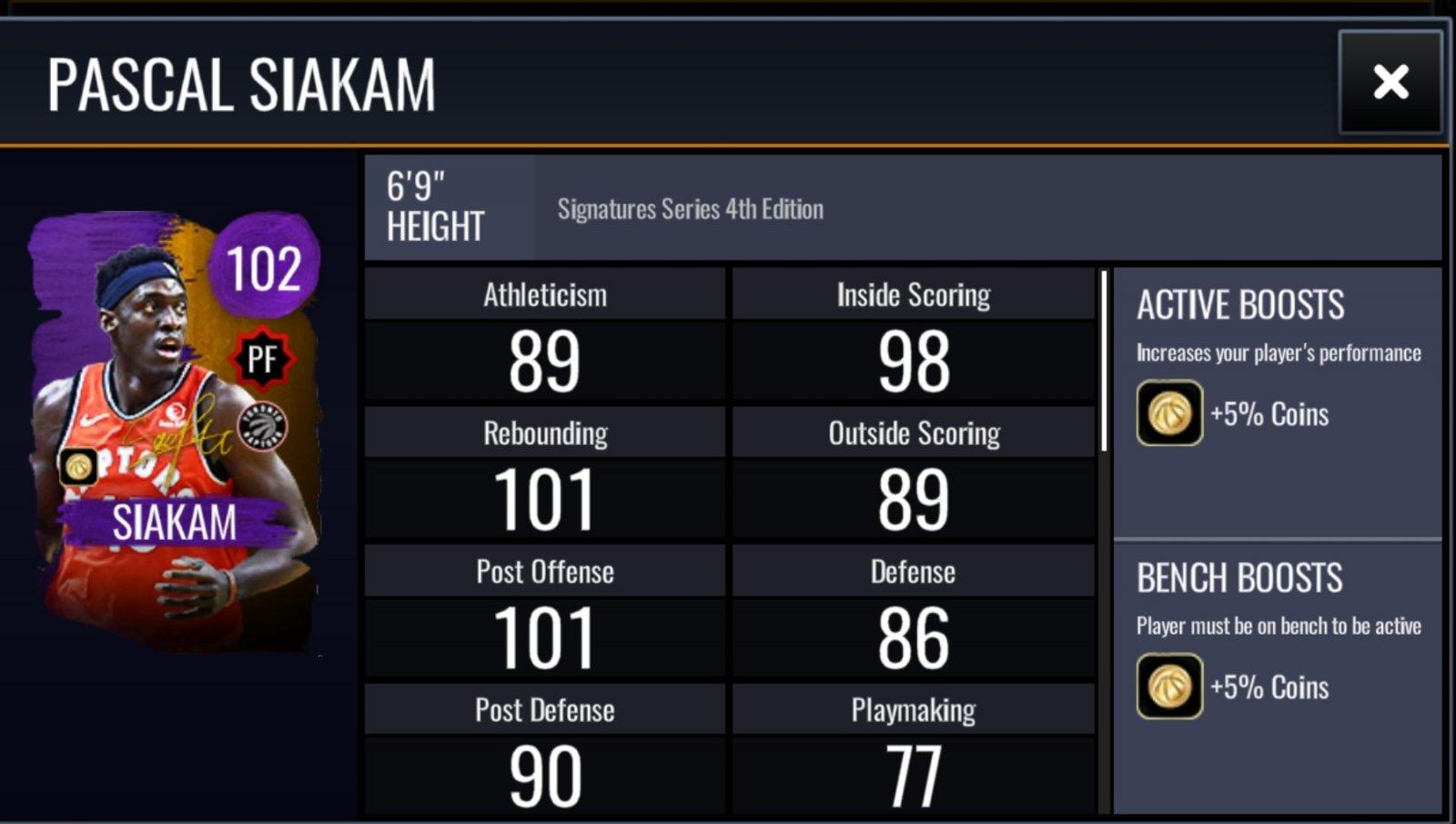 Screenshot_20200512-171121_NBA Live.jpg