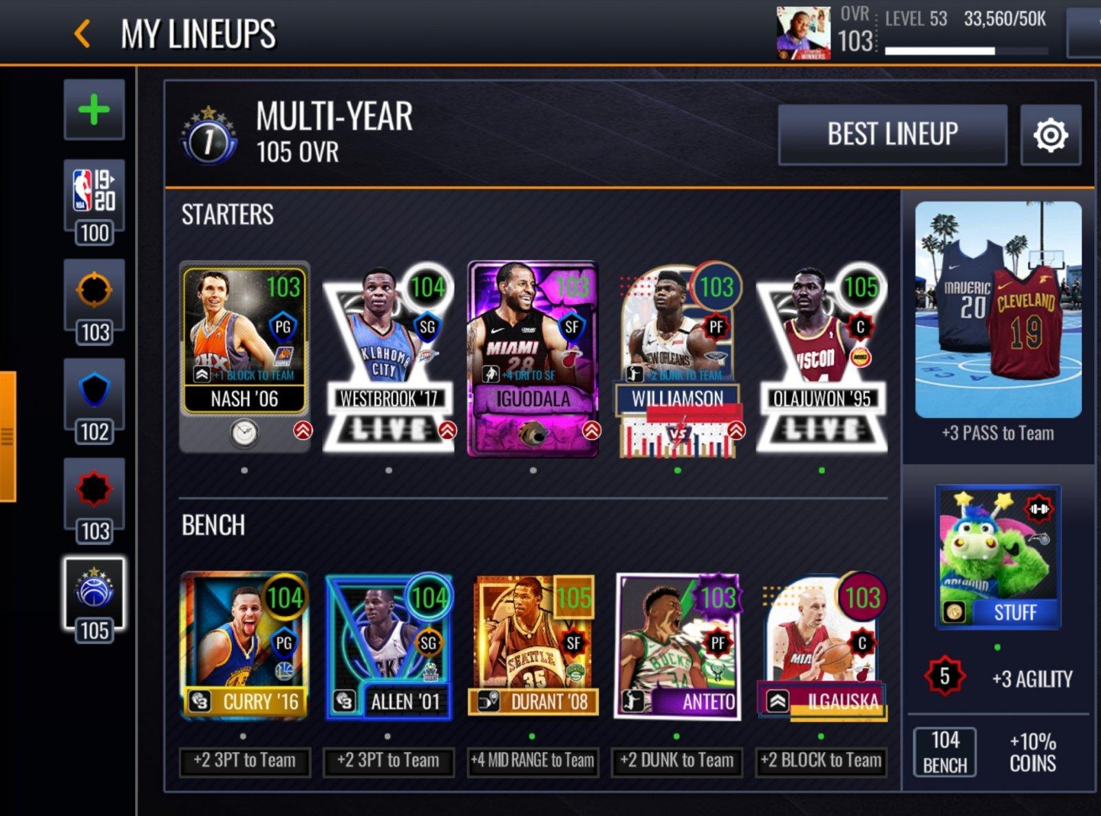 Screenshot_20200525-103207_NBA Live.jpg
