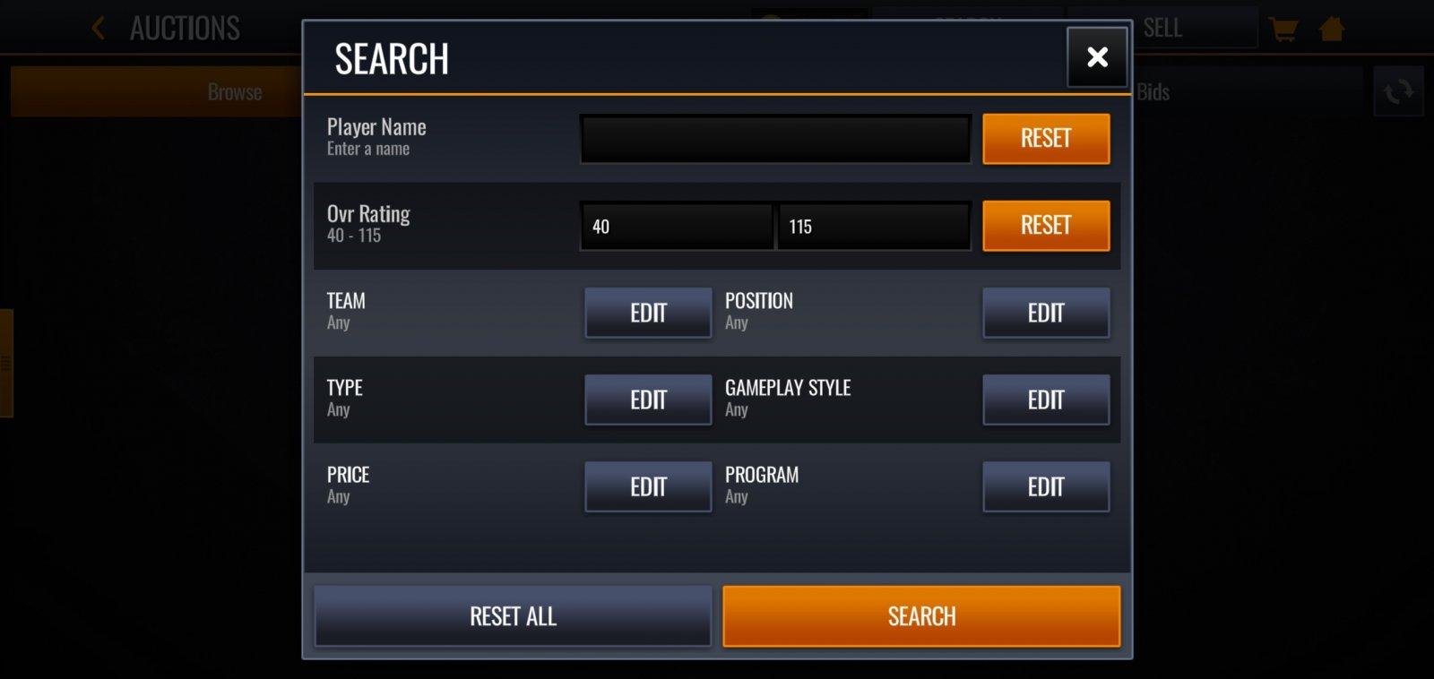 Screenshot_20200625-063453_NBA LIVE.jpg