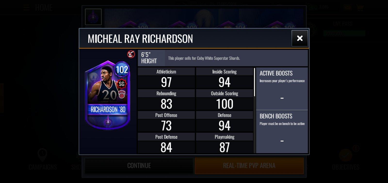 Screenshot_20200706-070610_NBA LIVE.jpg