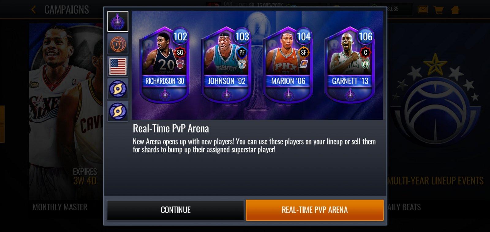 Screenshot_20200706-071937_NBA LIVE.jpg