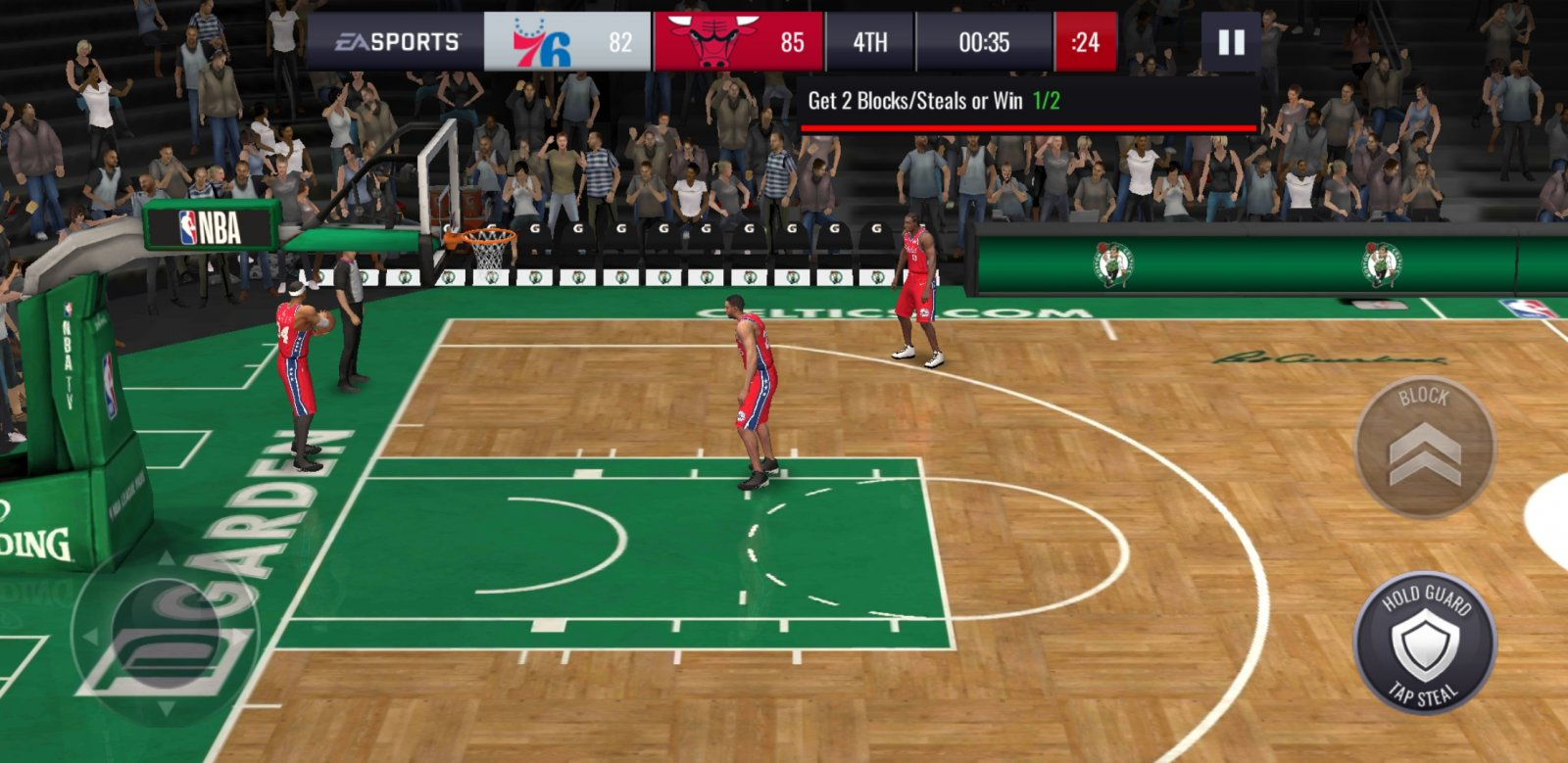 Screenshot_20200719-172342_NBA LIVE.jpg