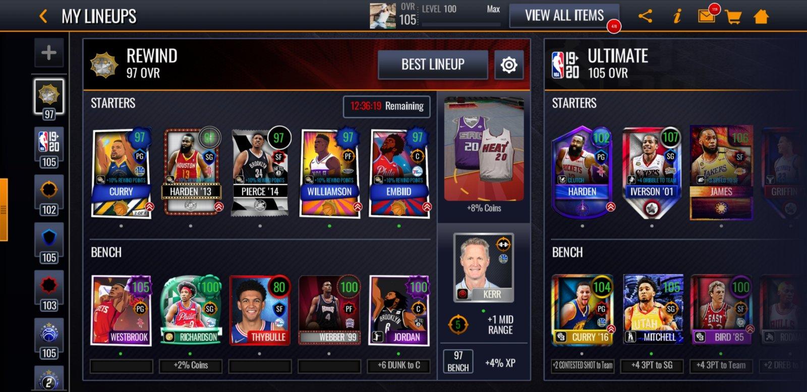 Screenshot_20200727-152341_NBA LIVE.jpg