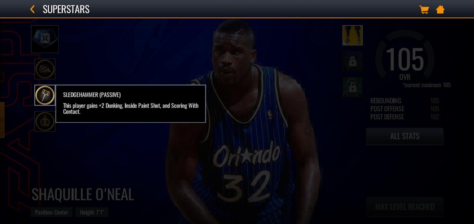 Screenshot_20200728-114458_NBA LIVE.jpg