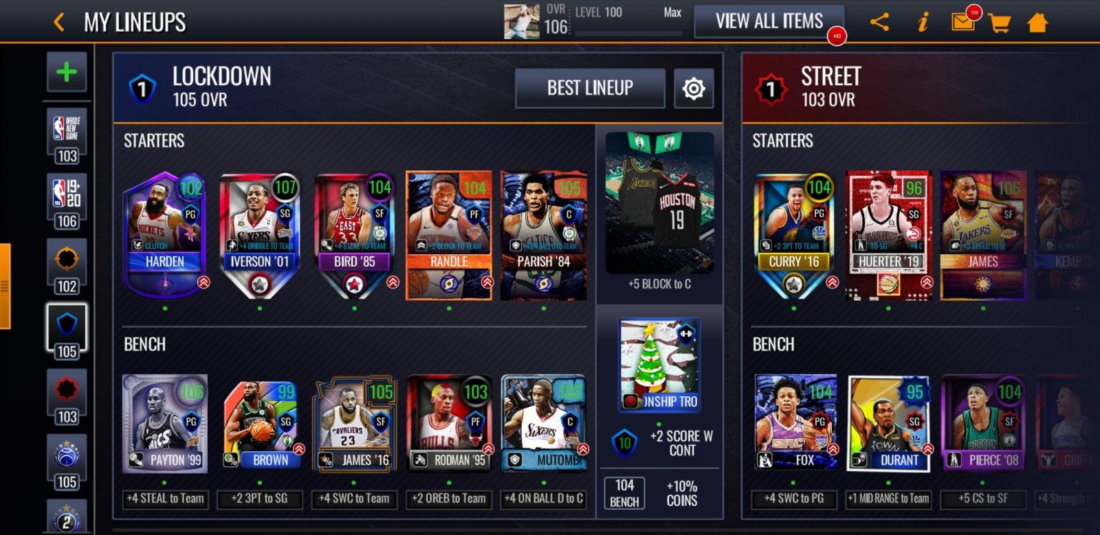 Screenshot_20200801-061949_NBA LIVE.jpg