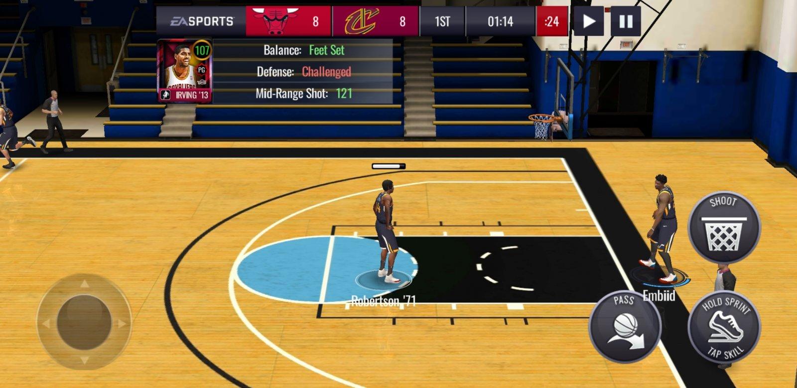 Screenshot_20200803-200744_NBA LIVE.jpg