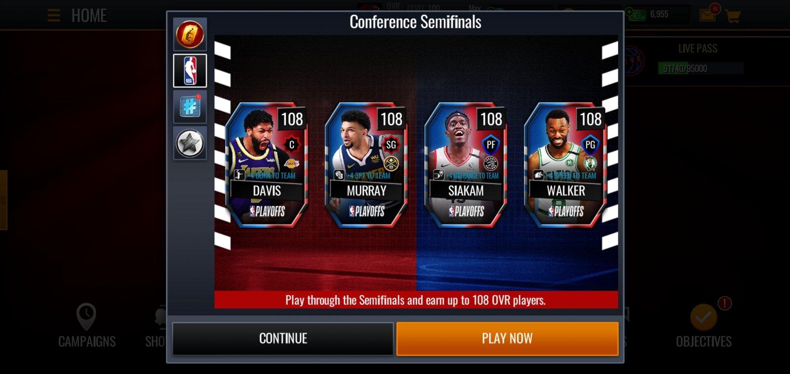 Screenshot_20200907-000454_NBA LIVE.jpg