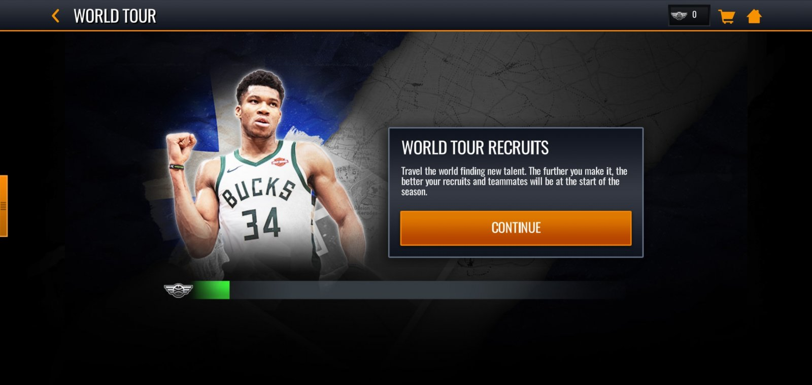 Screenshot_20200912-061147_NBA LIVE.jpg