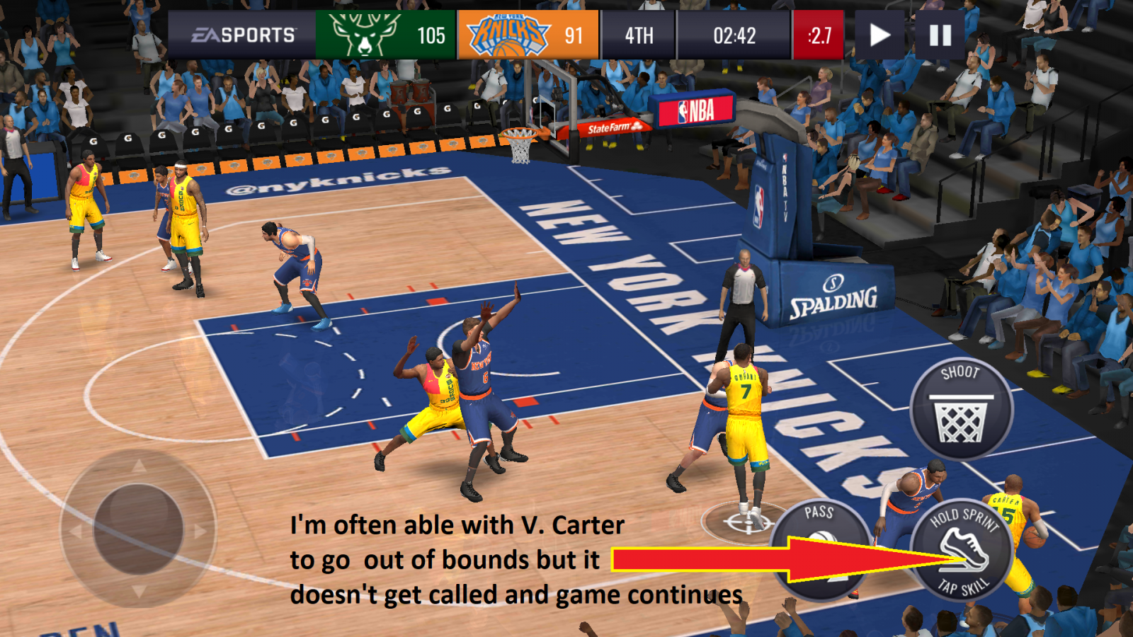 VCARTER OUT OF BOUNDS.png