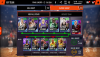 nba-live-mobile-classic-2018.png