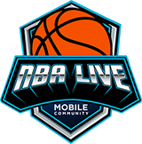 NBA Live Mobile Community